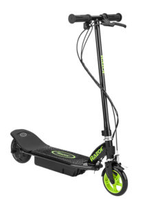 The Best Razor Electric Scooter Comparison